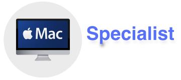 MacSpecialist_logo